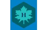 Helenswood Academy