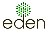 Eden Foodservice
