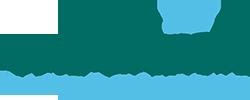 Caterlink Logo