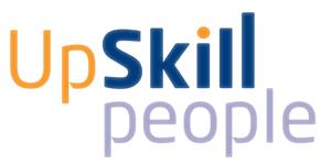 UpSkill Logo 300