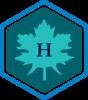 Helenswood Academy 2