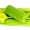 Celery Allergy