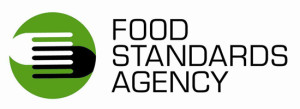 FSA Guidance for Caterers