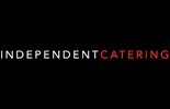 Independent Catering