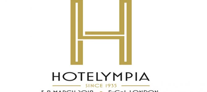 Hotelympia 2018 Your questions answered