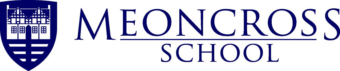 Meoncross School Accredited